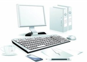计算机实习